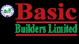 basic builders