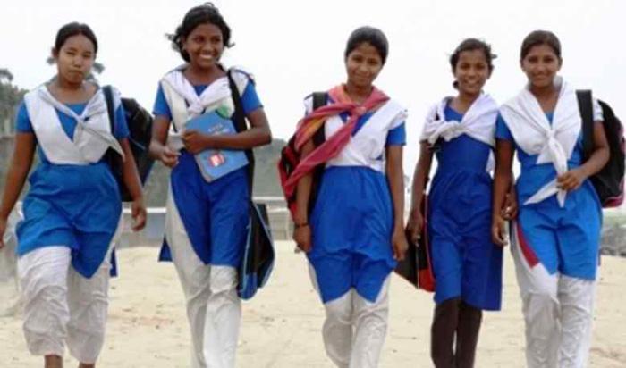 আবাসিক সুবিধায় আসছে তিন জেলার ১১ বিদ্যালয়