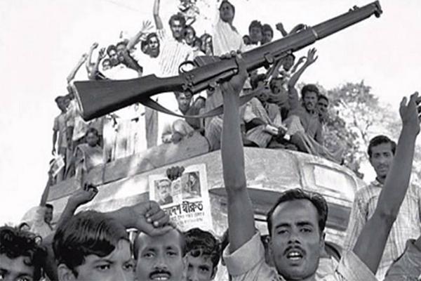 এ পর্যন্ত ২৫৪ মুক্তিযোদ্ধাকে প্লট বরাদ্দ দিয়েছে সরকার