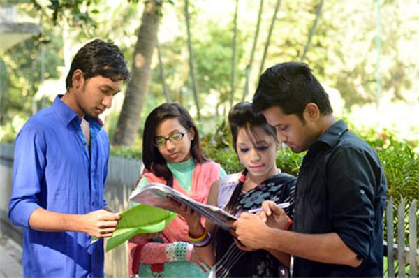 'কলেজ শিক্ষার উন্নয়নে হচ্ছে ১৯ হাজার ভবন'