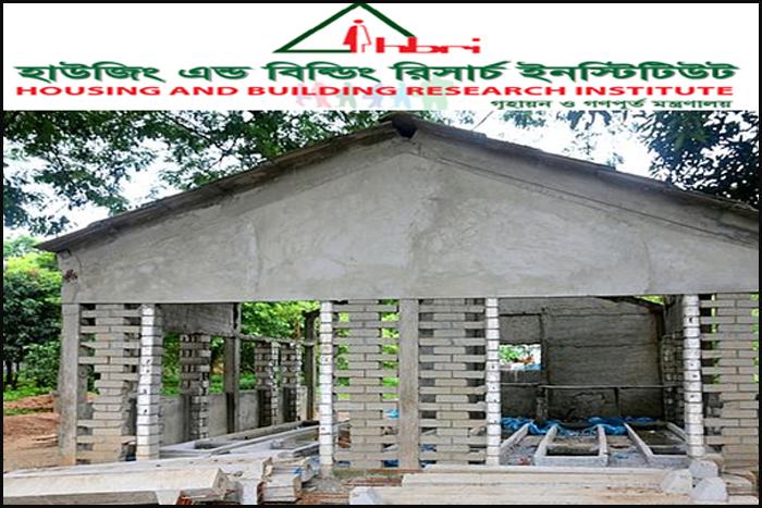 গৃহায়ন, নির্মাণ উপকরণ প্রদর্শনীর স্টল বরাদ্দ চলছে