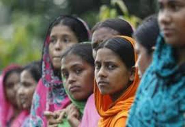 কর্মরত মহিলাদের রাতের আশ্রয়ের ব্যবস্থা বাড়াচ্ছে রাজ্য সরকার